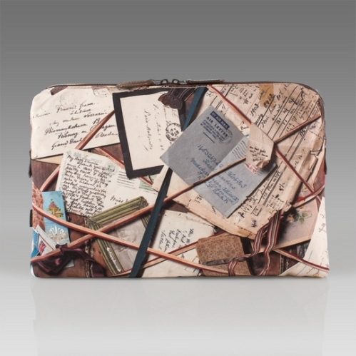 Paul Smith laptop sleeve