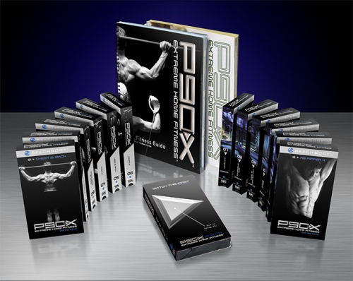 Accept-Paypal-P90X-US-version-high-quality-Extreme-Fitness-Training-System-Brand-New-13DVDs-A317a9