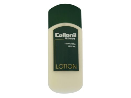 HR_105-333_collonil_premium_leather_lotion