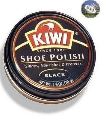kiwi_shoe_polish