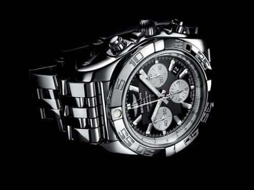 Breitling-Chronomat-B01-Watch-2
