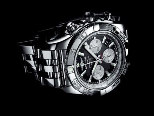 Breitling-Chronomat-B01-Watch-2