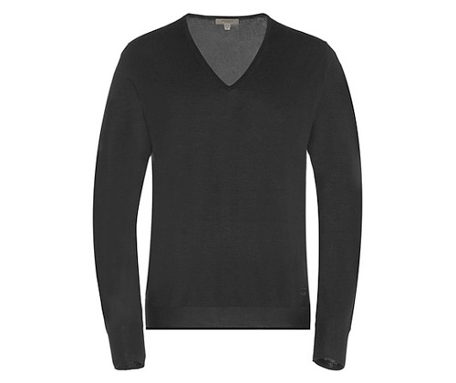burberry-black-pullover