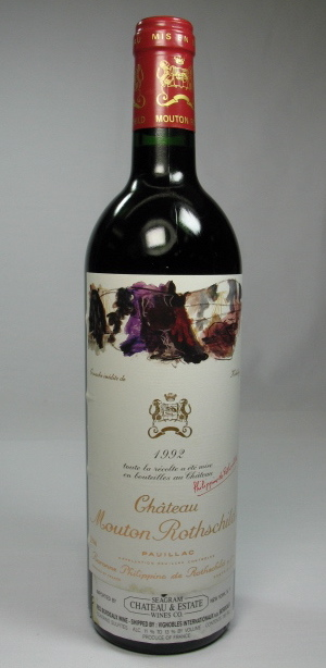 chateau-mouton-rothschild-1992-750ml