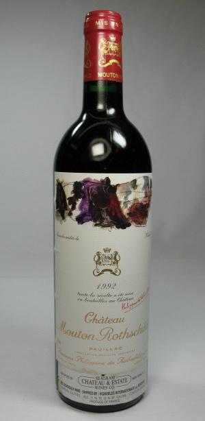 chateau-mouton-rothschild-1992-750ml