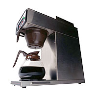 coffee_machine_200x