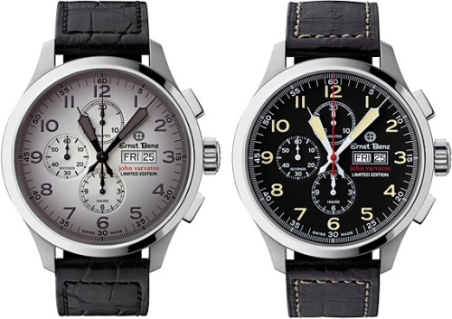 ernst-benz-john-varvatos-chronoscope