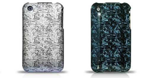 iPhone-Case-by-Jasper-Wong-for-RebelScholar-4