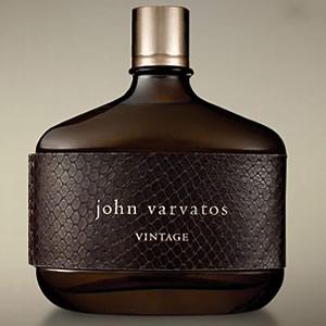john-varvatos-vintage_1