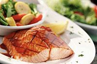 salmon_200x