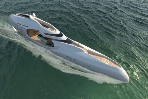 yacht03