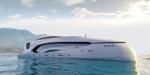 yacht34