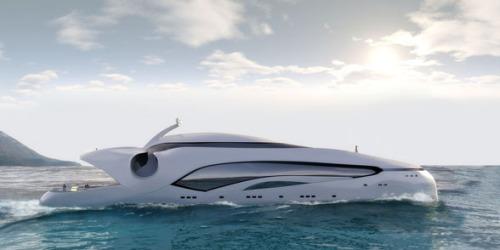 yacht35