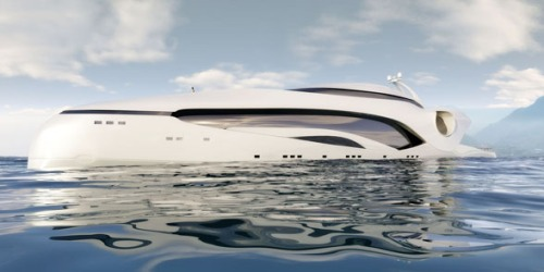 yacht37
