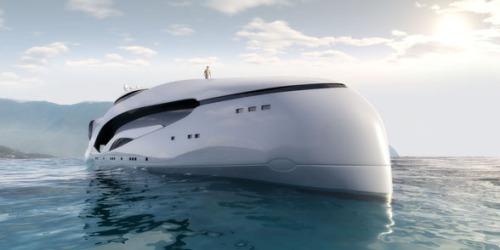yacht38