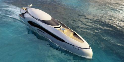 yacht40