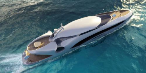 yacht41