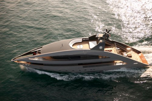 YachtPlus_Foster_Partners_yatzer_1