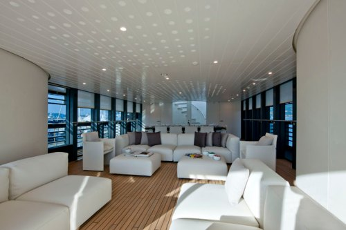 YachtPlus_Foster_Partners_yatzer_18