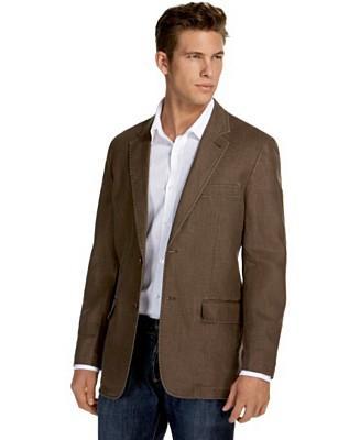 Sport coats on men. Yay or nay? - Democratic Underground