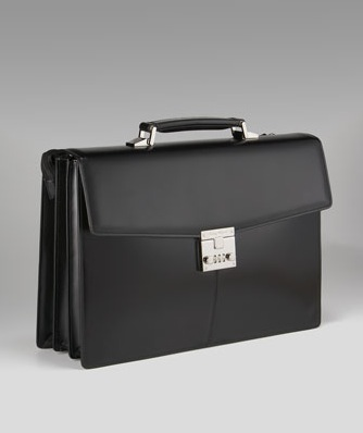 salvatore-ferragamo-briefcase